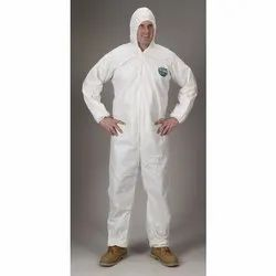 Synthetic Chemical Suits