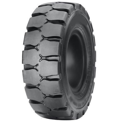 Industrial Pneumatic Tyres at Rs 8200/piece | Pneumatic Tyre | ID:  14553682848