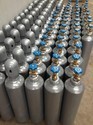 R-23 Refrigerant Gas