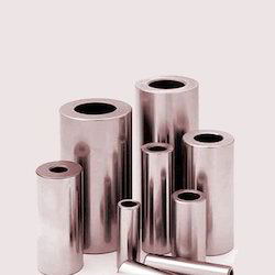 Stainless Steel 2205