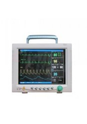 Medical Equipment Multipara Monitor