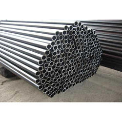 Stainless Steel 304 Welded (ERW) Pipes