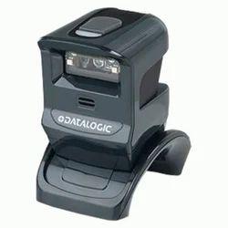 Datalogic Gryphon GPS4400 Barcode Scanner