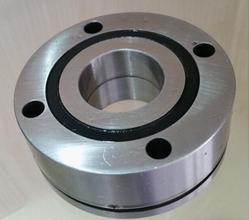 ZKLF3080 2RS Combined Bearing