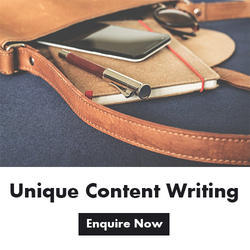 Buy Content writing services in Jaipur  India at cheap prices