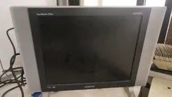 Samsung LCD Sales And Service