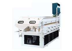 Gravity Separator GS-320
