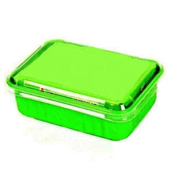 Udata Panchhi Gold Box Dish Wash Bar