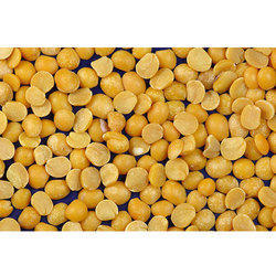 Yellow Dry And Unpolished Chana Dal, Pan India, High in Protein