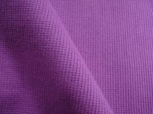 7043b72e9e5 Multicolor Single Jersey Knitted Fabrics, Use: Garments, Rs 240 ...
