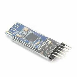Bluetooth Chip HM 10