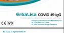 Covid 19 Elisa Kit