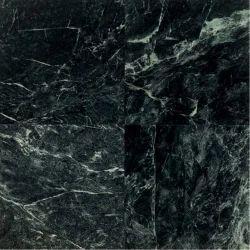 PVC Italian Marble Sheet