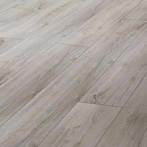 Grey Plain Designer Laminate Flooring, Designers Image Laminate Flooring