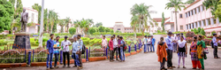 B.Sc Degree In Agriculture