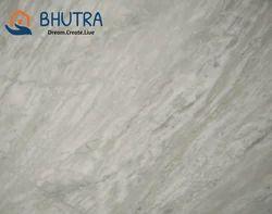 Dharmeta Marble Slab