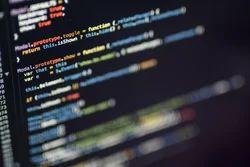 Software Testing Training Service