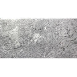 Grey Slate Veneer