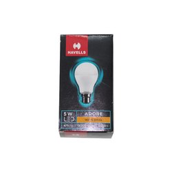 Havells LED Bulb 5W