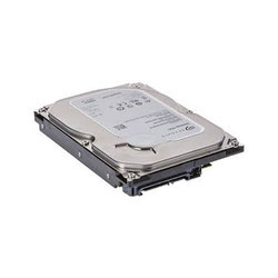 HP Hard Disk 500 GB