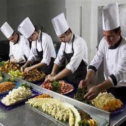 Catering Services For Wedding Events