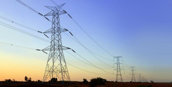 Power Transmission Lines Services