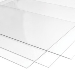 Acrylic Sheet in Chennai, Tamil Nadu | Get Latest Price from