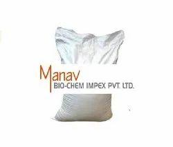 Powder Ammonium Persulfate, Grade Standard: Technical Grade