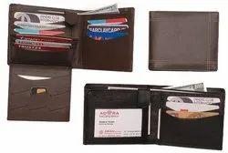 Men''S Leather Wallet