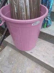 Glass Steel Basket