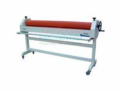 50Inch Cold Lamination Machine