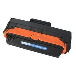 Infytone MLT115L Compatible Toner Cartridge