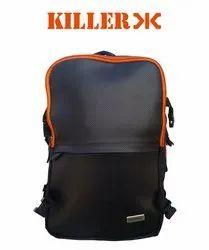 Killer Smart Backpack Travel Organizer