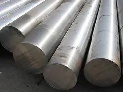 Duplex Steel Uns S32900 (Sa 182 f - 52 / Din 1.4460)