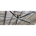 Hvls Fans At Best Price In India