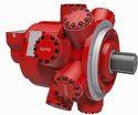 Hydraulic Motor Repair Service