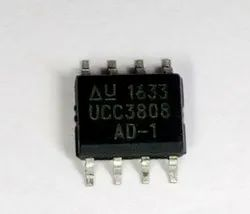 UCC3808 SMD IC 8PIN Integrated Circuit