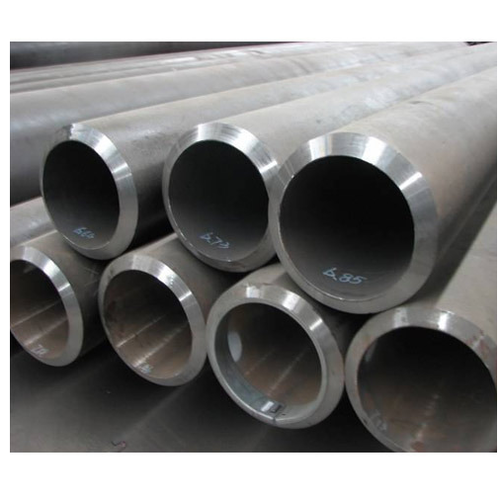 Duplex Steel Products - Duplex Steel Forged Pipe Fittings
