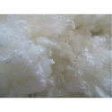 White Hollow Conjugated Fiber, For Pillow And Cushion