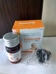Paracetamol, Phenylephrine HCl , Clorpheniramine Maleate