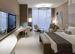 Hotel Interior Designing, 12