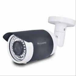 1.3 MP Varifocal Bullet IR Camera