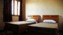 Deluxe Single Bed Room Suites