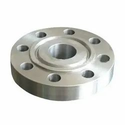 Industrial Inconel 625 Flanges