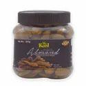 Californian Almond