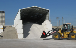 Building Material Disposing Contractors