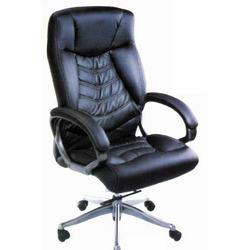 Corporate Chairs