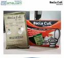 Factory Price Natural Microbial Digestion Bacteria Packets for Bio Toilets
