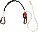 Life Gear LGR R-51 Absorbica Rope
