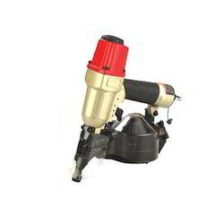 PN2150 Pneumatic Coil Nailer